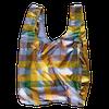 10 Rekomendasi Eco Bag Terbaik (Terbaru Tahun 2021)