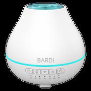 10 Rekomendasi BARDI Smart Home Terbaik (Terbaru Tahun 2021)