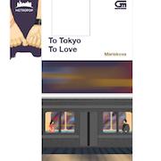 10 Rekomendasi Novel MetroPop Terbaik (Terbaru Tahun 2021)