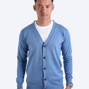 10 Merk Sweater Terbaik untuk Pria (Terbaru Tahun 2021)