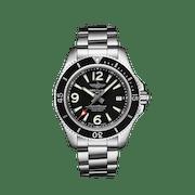 10 Rekomendasi Jam Tangan Breitling Terbaik (Terbaru Tahun 2020)