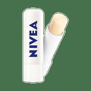 10 Rekomendasi Lip Care Nivea Terbaik (Terbaru Tahun 2021)