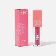 10 Rekomendasi Produk Kosmetik SASC Terbaik (Terbaru Tahun 2021)