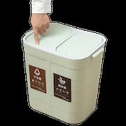 10 Rekomendasi Tempat Sampah Terbaik untuk Dapur, Dilengkapi dengan Tutup! (Terbaru Tahun 2021)