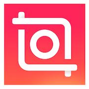 10 Rekomendasi Aplikasi Edit Video Terbaik (Terbaru Tahun 2021)