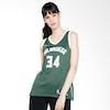 10 Rekomendasi Baju Basket Terbaik untuk Wanita (Terbaru Tahun 2021)