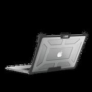 10 Rekomendasi MacBook Case Terbaik (Terbaru Tahun 2021)
