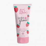 10 Rekomendasi Masker Strawberry Terbaik (Terbaru Tahun 2021)