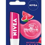 10 Rekomendasi Lip Balm Terbaik untuk Remaja (Terbaru Tahun 2021)