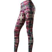 10 Rekomendasi Celana Panjang Wanita Terbaik untuk Lari (Terbaru Tahun 2021)