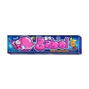 10 Rekomendasi Bubble Gum Terbaik (Terbaru Tahun 2021)