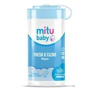 10 Rekomendasi Tisu Basah Mitu Baby Terbaik (Terbaru Tahun 2021)