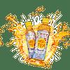 10 Rekomendasi Minuman Teh dalam Kemasan Terbaik (Terbaru Tahun 2021)