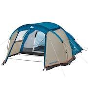 10 Rekomendasi Tenda Camping Terbaik (Terbaru Tahun 2021)