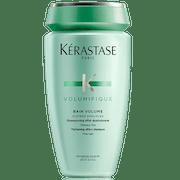 10 Rekomendasi Volumizing Shampoo Terbaik (Terbaru Tahun 2021)