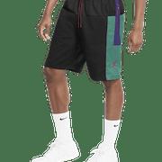 10 Celana Training Merk Nike Terbaik untuk Pria (Terbaru Tahun 2021)