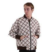 10 Outer Batik Terbaik untuk Pria (Terbaru Tahun 2021)