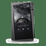 10 Rekomendasi MP3 Player Terbaik (Terbaru Tahun 2021)