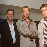 10 Rekomendasi Film Brad Pitt Terbaik (Terbaru Tahun 2021)