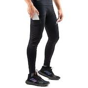 10 Rekomendasi Celana Panjang Pria Terbaik untuk Lari (Terbaru Tahun 2021)