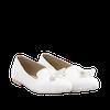 10 Merk Sepatu Putih Terbaik untuk Wanita (Terbaru Tahun 2021)