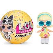10 Rekomendasi Mainan L.O.L Surprise Terbaik (Terbaru Tahun 2021)