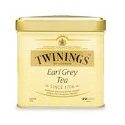 10 Merk Earl Grey Tea Terbaik - Ditinjau oleh Tea Specialist (Terbaru Tahun 2021)