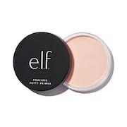 10 Rekomendasi Produk Makeup e.l.f Cosmetics Terbaik (Terbaru Tahun 2021)