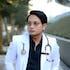 dr. Al Ghufron