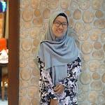 Mutia Nurul Rahmah