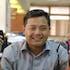Ardian Kusuma