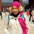 Alaika Abdullah