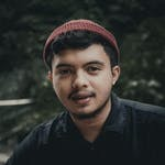 Dendy Selmaeza (@baratdaya_)