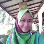 Dewi Dedew Rieka