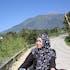 Noorma Fitriana M. Zain