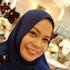 Suria Riza (Echa)