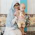 Ghea Safferina Adany