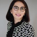 dr. Dian Pratiwi