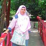 Hidayah Sulistyowati