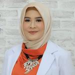 dr. Rahma Evasari