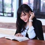 Indri Sherlyana T