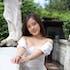 Karen Thalia