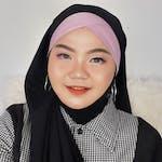 Nadia Hasyir