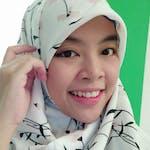 Amanda Ratih Pratiwi
