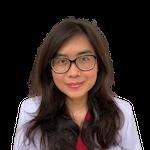 dr. Aldila Ardine