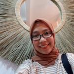 Nina Fajriah