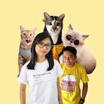Kucingmalasid