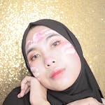 Dyah Fadillah