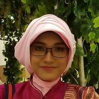 7 Wadah Cantik Potpourri Rekomendasi Lifestyle Blogger Astrid Prasetya Mybest