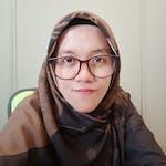 Risalah Husna
